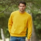Mobile Preview: American-Sport-Sweatshirt