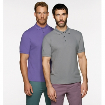 Poloshirt 'Performance'