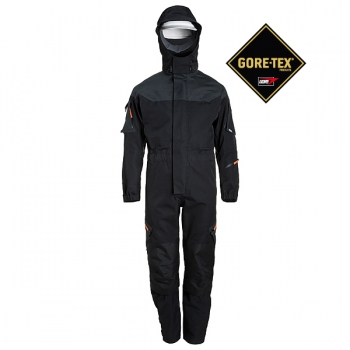Gore-Tex® Overall Stratos EBX