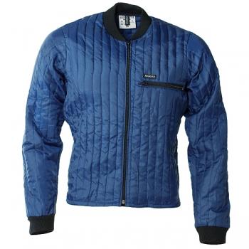 Thermo-Jacke