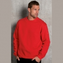 Workwear-Sweatshirt