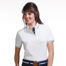 Ladies-Polo 'St. Mellion'